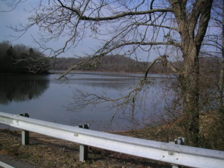 Sale Creek Tn River Frontage For Sale